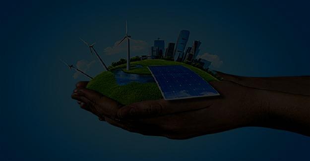 eficacite energetique
